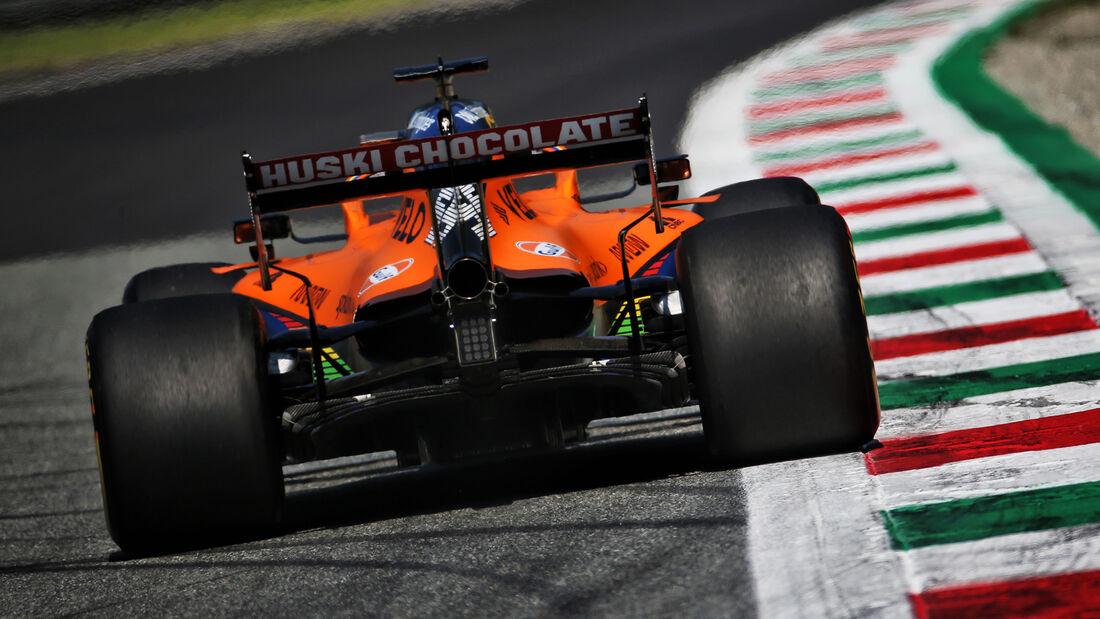 [Imagen: Carlos-Sainz-McLaren-GP-Italien-Monza-Sa...720968.jpg]