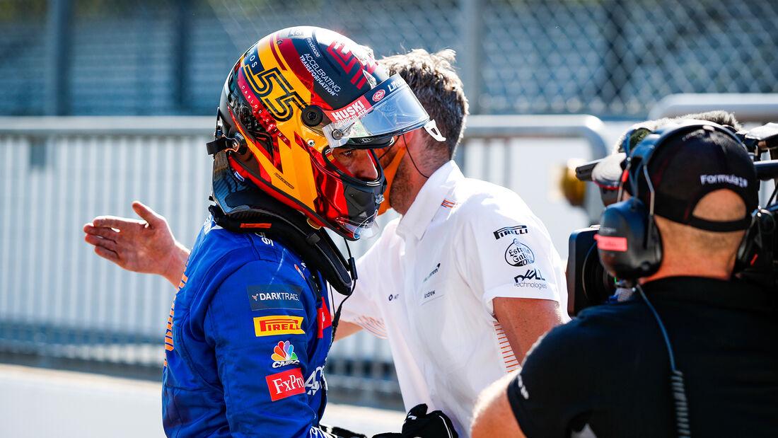 [Imagen: Carlos-Sainz-McLaren-GP-Italien-Monza-Sa...720967.jpg]