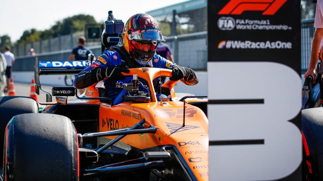 [Imagen: Carlos-Sainz-McLaren-GP-Italien-Monza-Sa...720966.jpg]