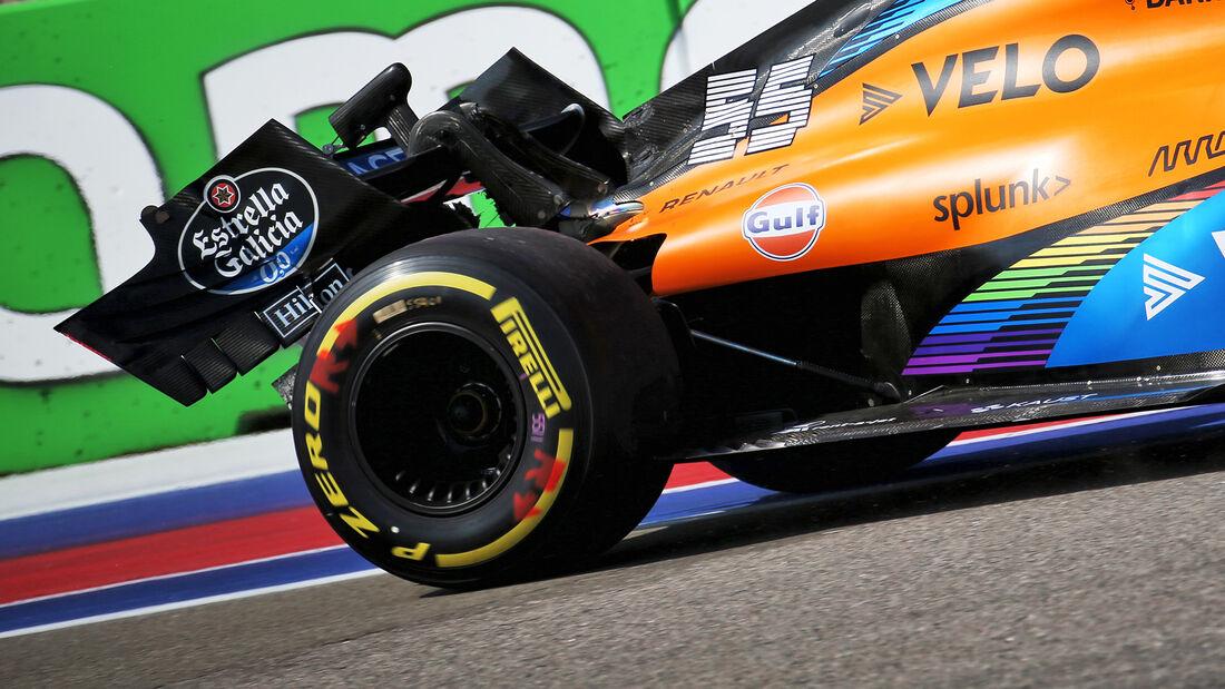 [Imagen: Carlos-Sainz-McLaren-GP-Russland-Sotschi...726685.jpg]