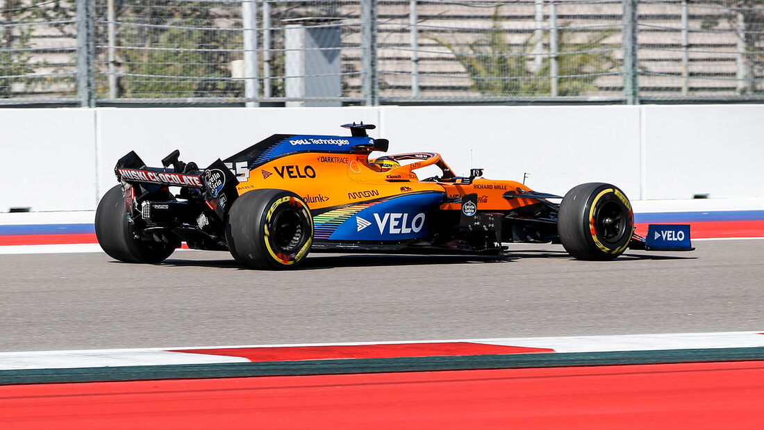 [Imagen: Carlos-Sainz-McLaren-GP-Russland-Sotschi...726686.jpg]