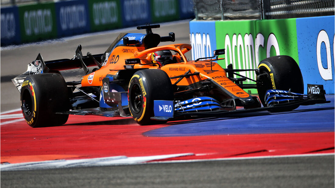 [Imagen: Carlos-Sainz-McLaren-GP-Russland-Sotschi...726684.jpg]