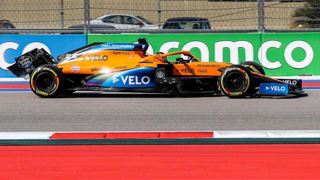 [Imagen: Carlos-Sainz-McLaren-GP-Russland-Sotschi...726714.jpg]