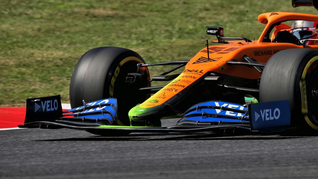 [Imagen: Carlos-Sainz-McLaren-GP-Toskana-Mugello-...722572.jpg]