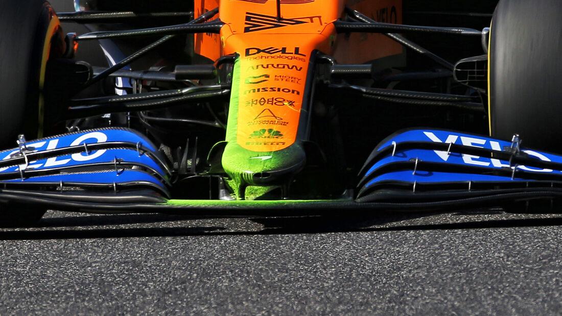 [Imagen: Carlos-Sainz-McLaren-GP-Toskana-Mugello-...722573.jpg]