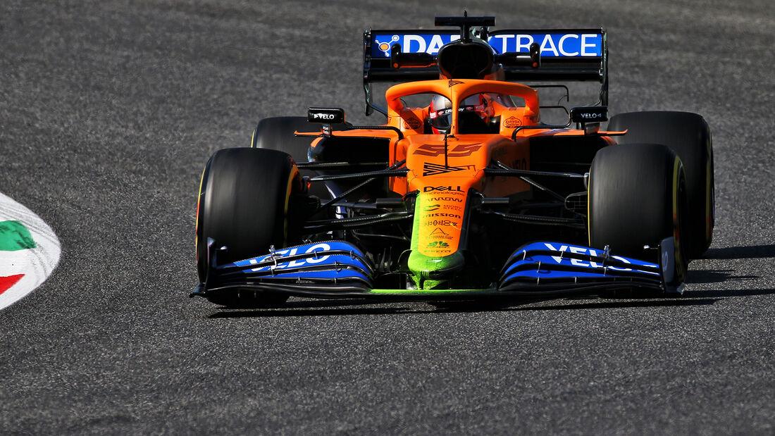 [Imagen: Carlos-Sainz-McLaren-GP-Toskana-Mugello-...722569.jpg]