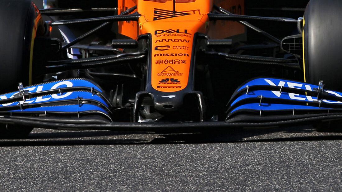 [Imagen: Carlos-Sainz-McLaren-GP-Toskana-Mugello-...722574.jpg]