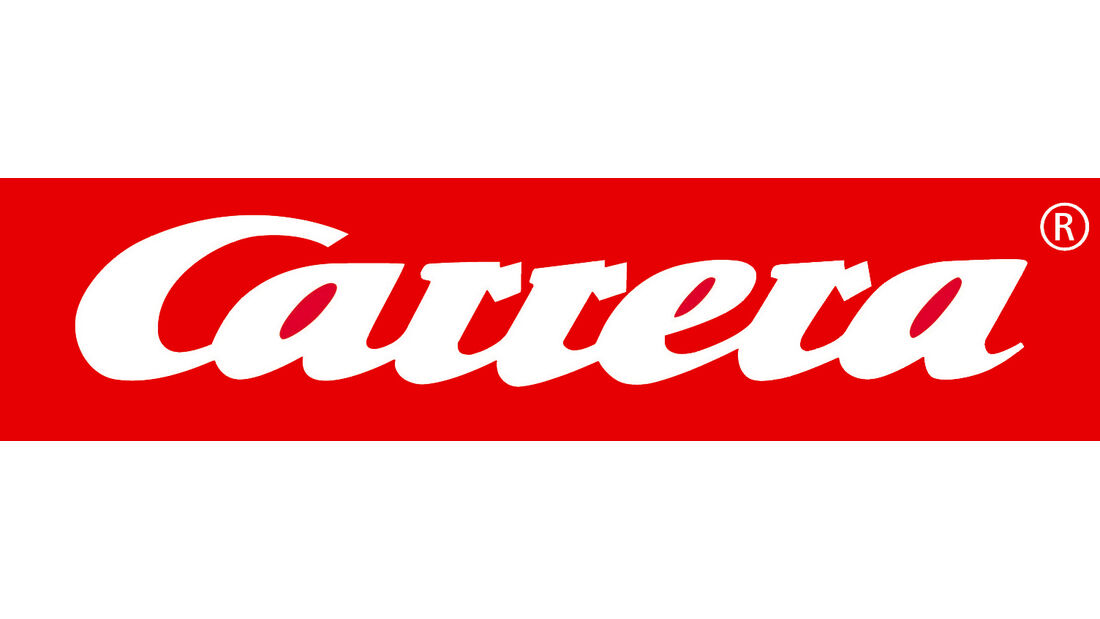 Carrera & Stuck, Logo Carrera
