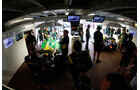 Caterham Garage