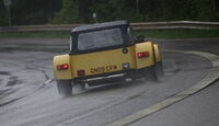 Caterham Roadsport 175