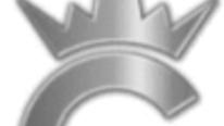 Champion Logo