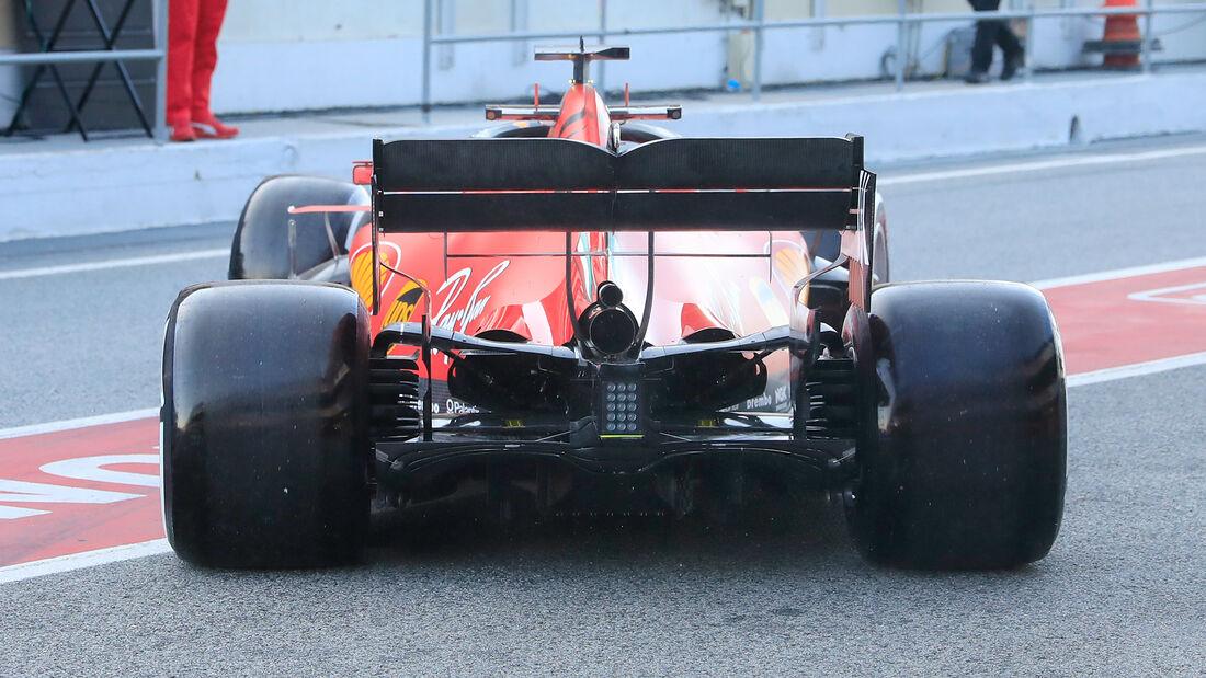 Charles-Leclerc-Ferrari-F1-Test-Barcelon