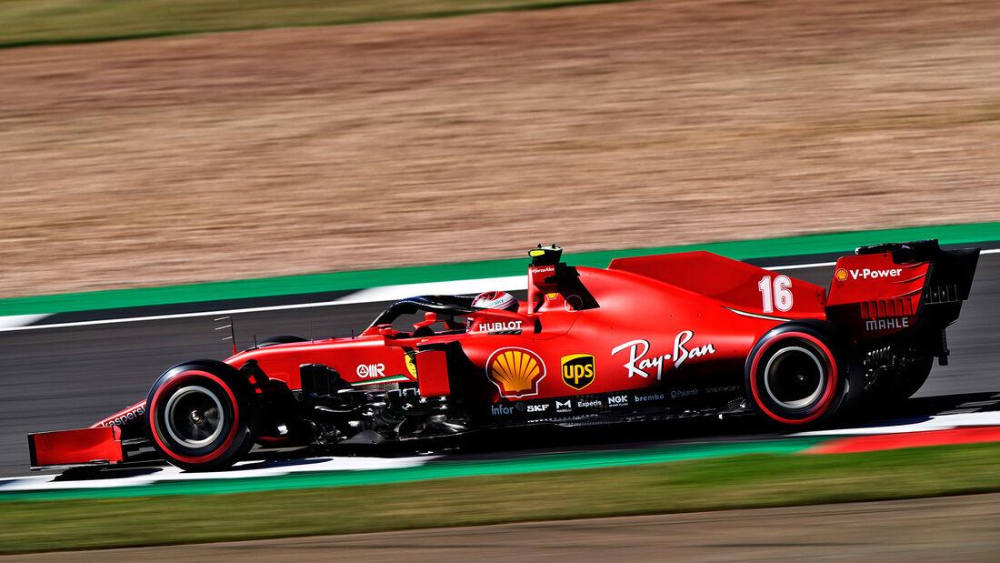 [Imagen: Charles-Leclerc-Ferrari-Formel-1-GP-70-J...713194.jpg]