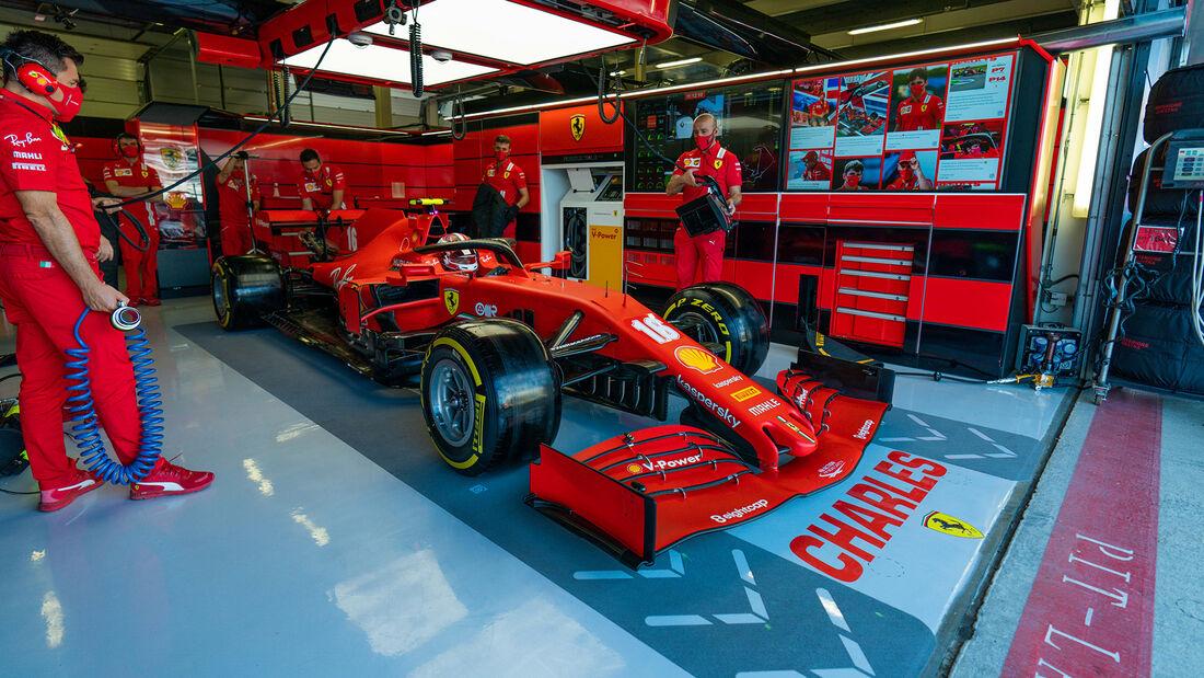 [Imagen: Charles-Leclerc-Ferrari-Formel-1-GP-70-J...713263.jpg]