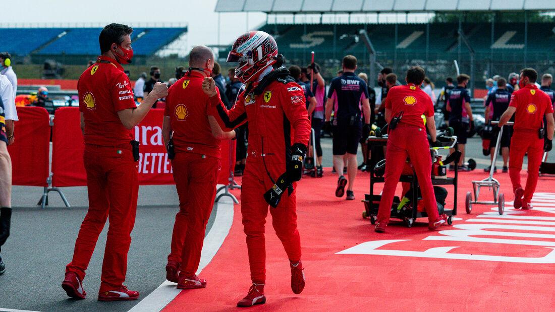 [Imagen: Charles-Leclerc-Ferrari-Formel-1-GP-70-J...713276.jpg]