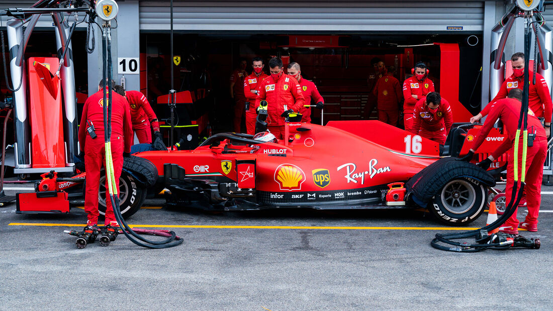[Imagen: Charles-Leclerc-Ferrari-Formel-1-GP-Belg...718487.jpg]