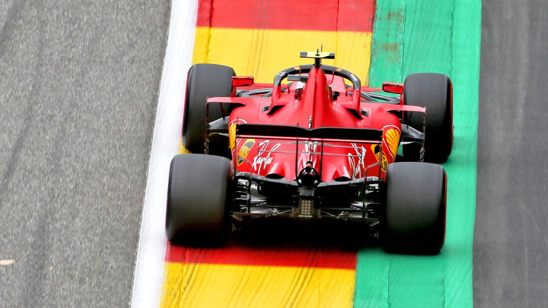 [Imagen: Charles-Leclerc-Ferrari-Formel-1-GP-Belg...718435.jpg]
