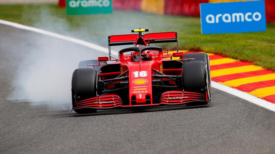 [Imagen: Charles-Leclerc-Ferrari-Formel-1-GP-Belg...718425.jpg]