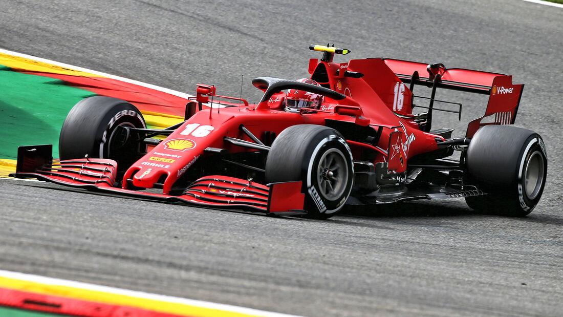 [Imagen: Charles-Leclerc-Ferrari-Formel-1-GP-Belg...718480.jpg]
