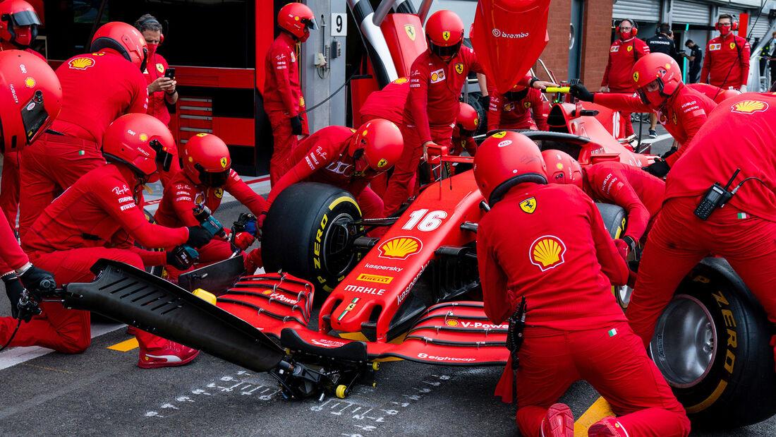 [Imagen: Charles-Leclerc-Ferrari-Formel-1-GP-Belg...718434.jpg]