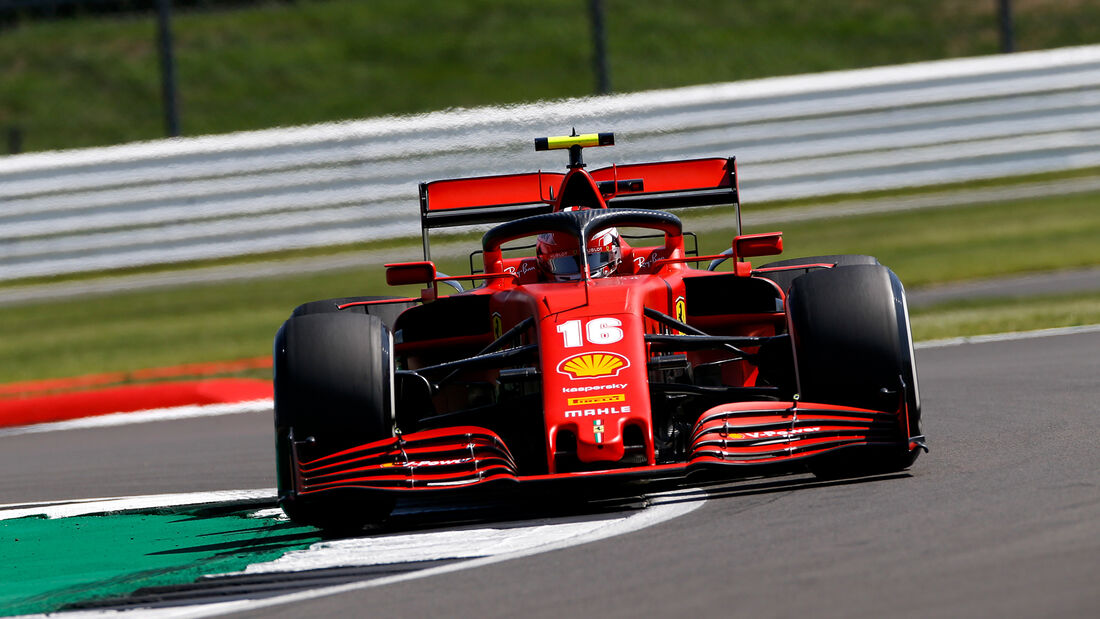 [Imagen: Charles-Leclerc-Ferrari-Formel-1-GP-Engl...711315.jpg]