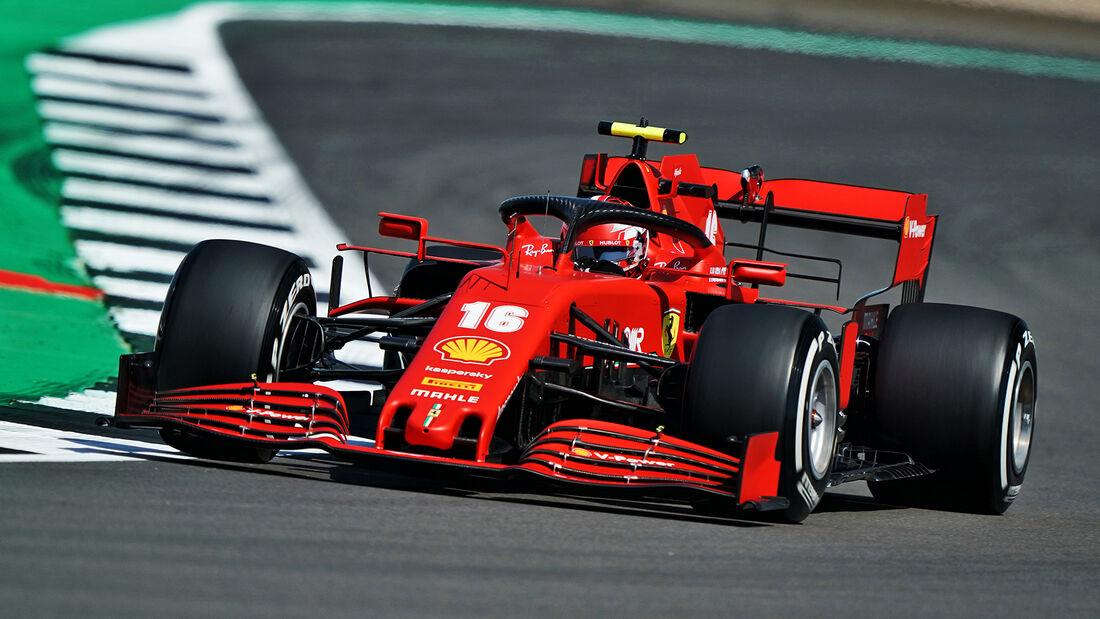 [Imagen: Charles-Leclerc-Ferrari-Formel-1-GP-Engl...711272.jpg]