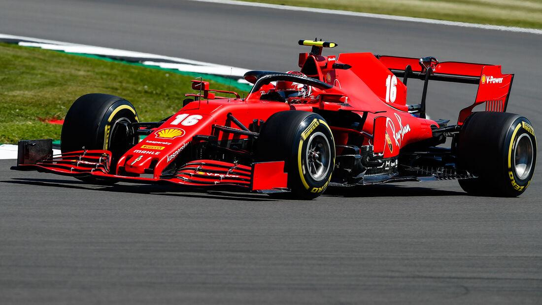 [Imagen: Charles-Leclerc-Ferrari-Formel-1-GP-Engl...711371.jpg]