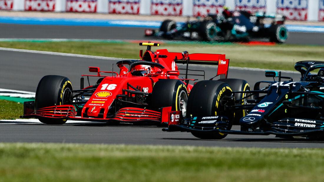 [Imagen: Charles-Leclerc-Ferrari-Formel-1-GP-Engl...711369.jpg]