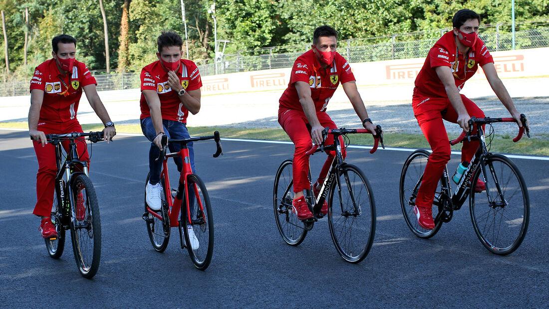 [Imagen: Charles-Leclerc-Ferrari-Formel-1-GP-Ital...720273.jpg]