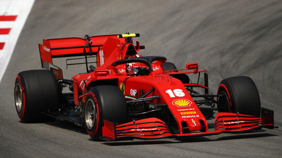 [Imagen: Charles-Leclerc-Ferrari-Formel-1-GP-Span...714796.jpg]