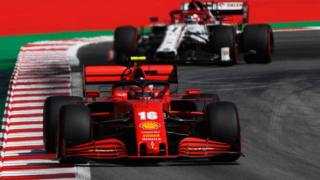 [Imagen: Charles-Leclerc-Ferrari-Formel-1-GP-Span...714880.jpg]