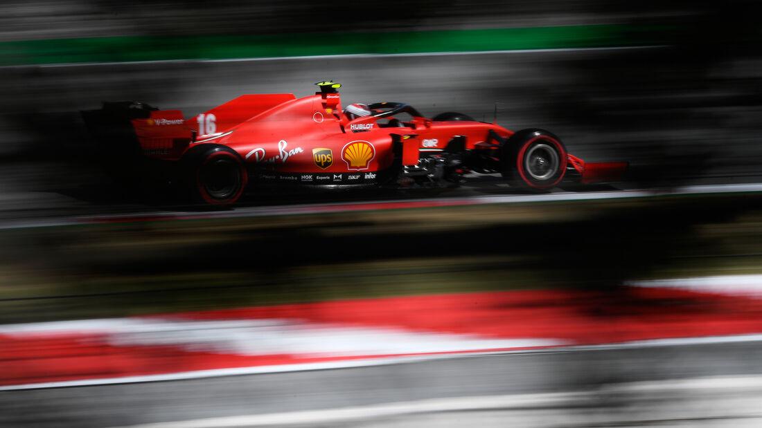 [Imagen: Charles-Leclerc-Ferrari-Formel-1-GP-Span...714879.jpg]