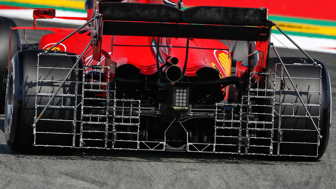 [Imagen: Charles-Leclerc-Ferrari-Formel-1-GP-Span...714887.jpg]
