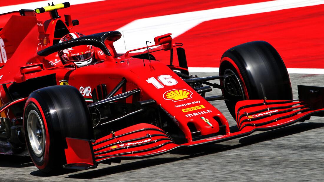 [Imagen: Charles-Leclerc-Ferrari-Formel-1-GP-Span...714939.jpg]
