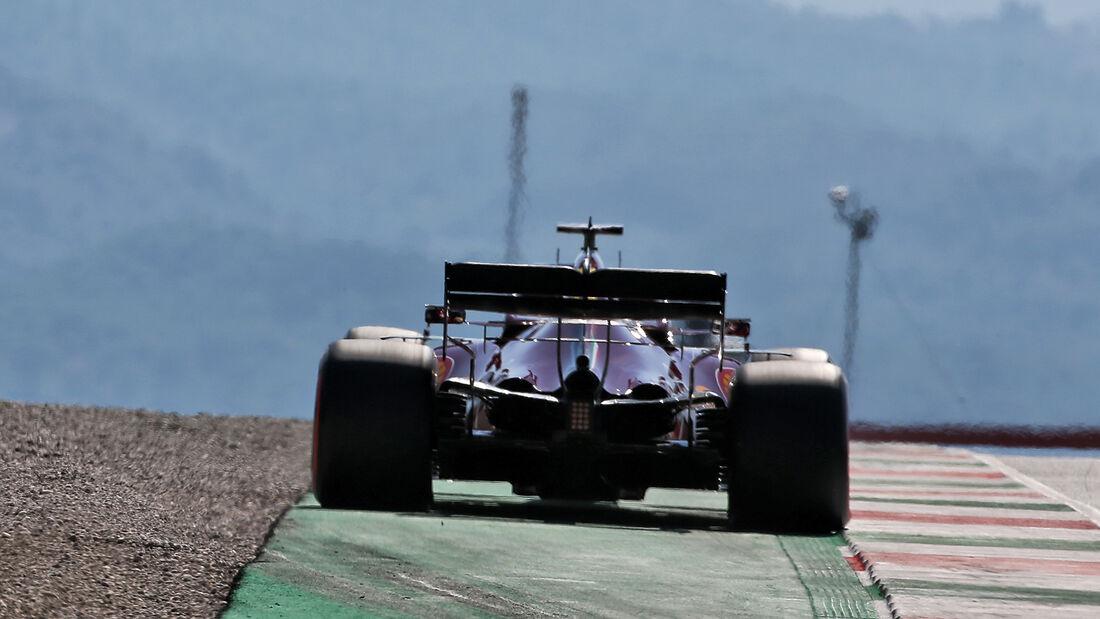 [Imagen: Charles-Leclerc-Ferrari-Formel-1-GP-Tosk...722682.jpg]
