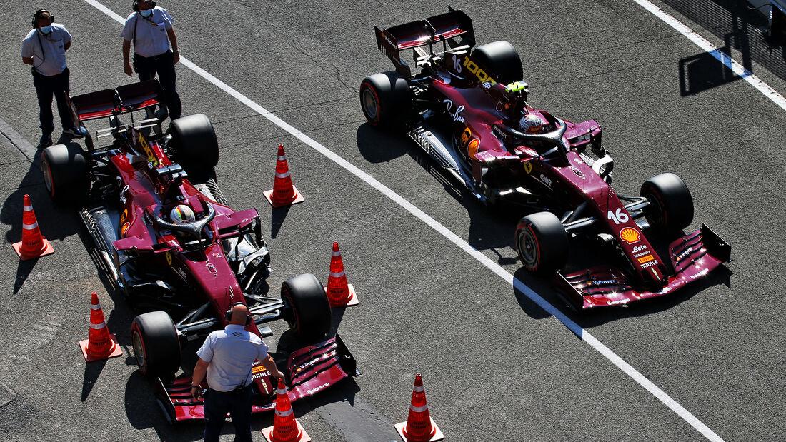 [Imagen: Charles-Leclerc-Ferrari-Formel-1-GP-Tosk...722677.jpg]