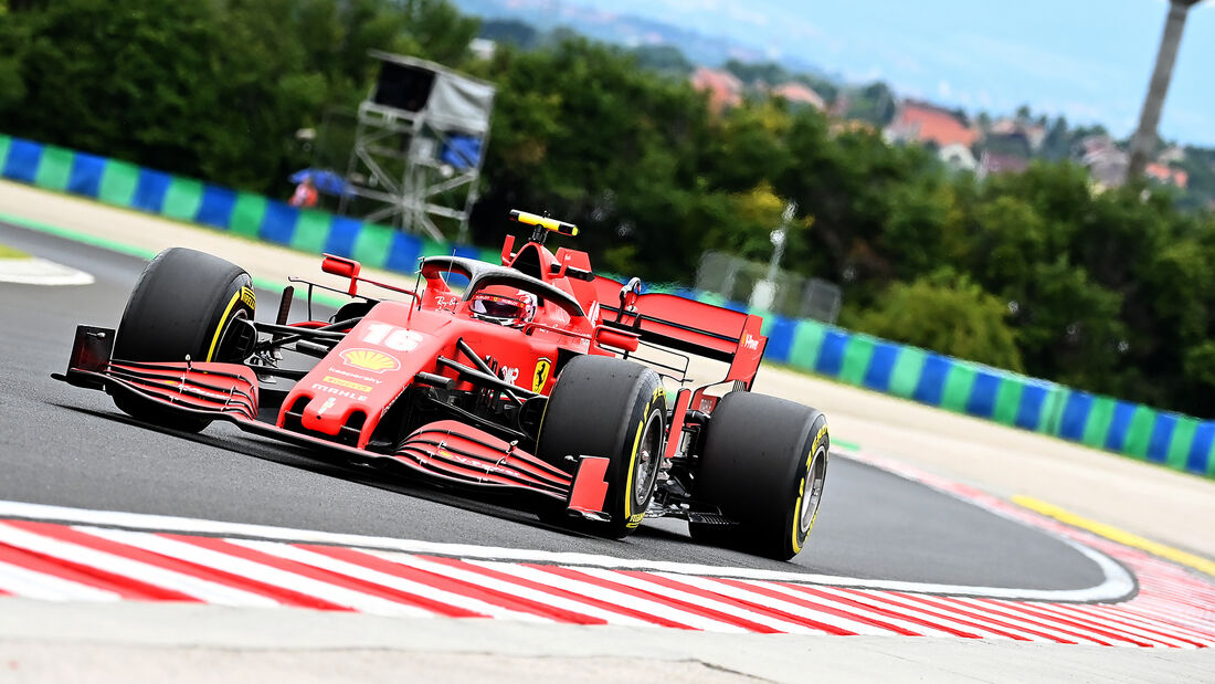 [Imagen: Charles-Leclerc-Ferrari-Formel-1-GP-Unga...707582.jpg]