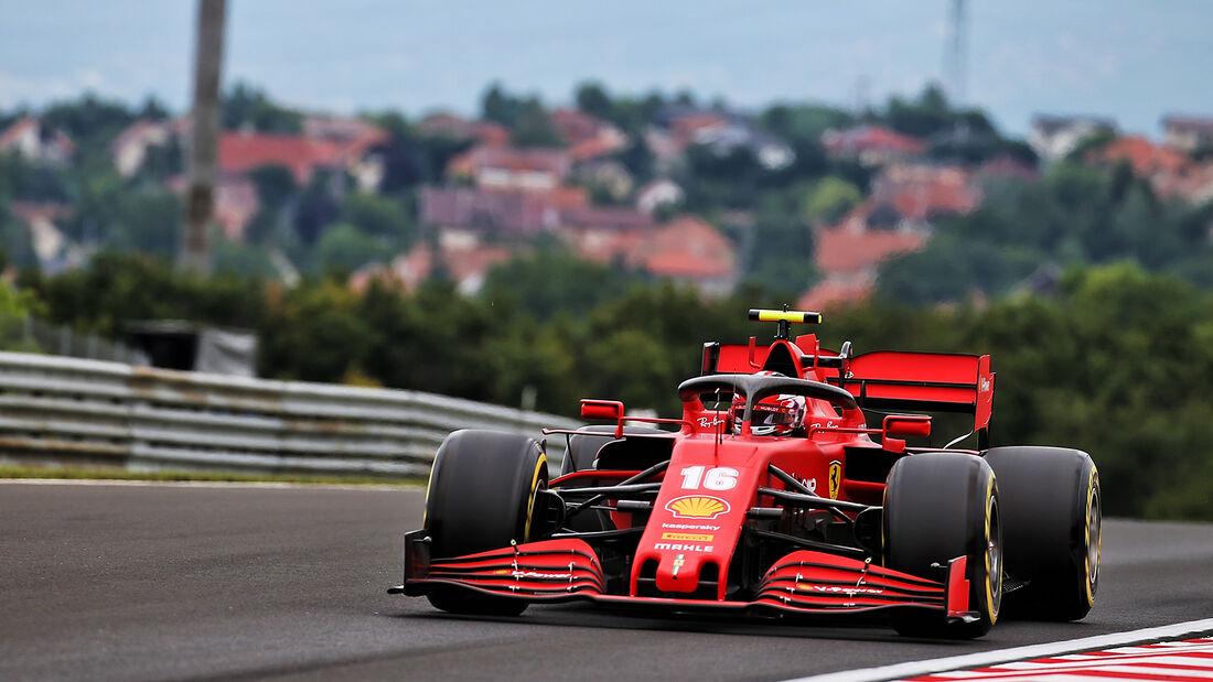 [Imagen: Charles-Leclerc-Ferrari-Formel-1-GP-Unga...707532.jpg]