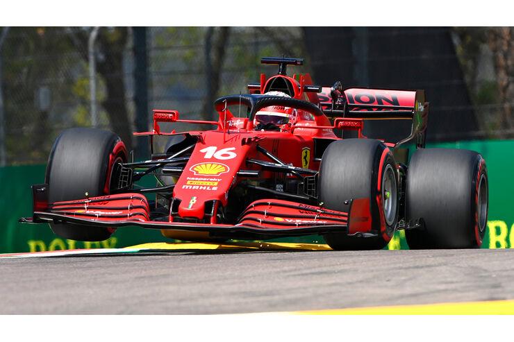 Trainingsanalyse-F1-Imola-2021-Ist-Ferrari-ein-Geheimfavorit-