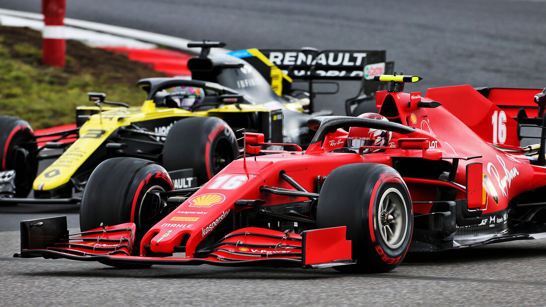 [Imagen: Charles-Leclerc-Ferrari-GP-Eifel-2020-Nu...731517.jpg]