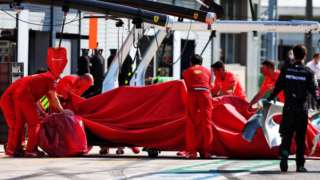 [Imagen: Charles-Leclerc-Ferrari-GP-Italien-2020-...721031.jpg]