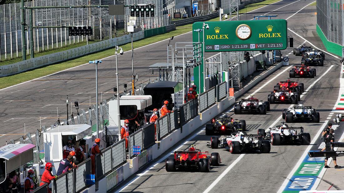 [Imagen: Charles-Leclerc-Ferrari-GP-Italien-Monza...720959.jpg]