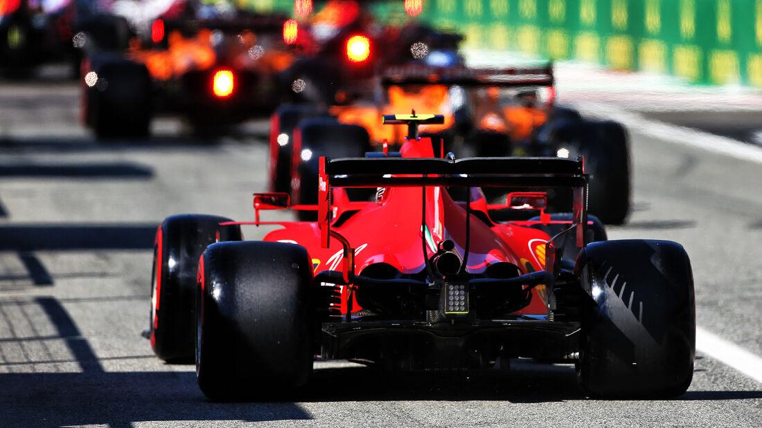 [Imagen: Charles-Leclerc-Ferrari-GP-Italien-Monza...720991.jpg]