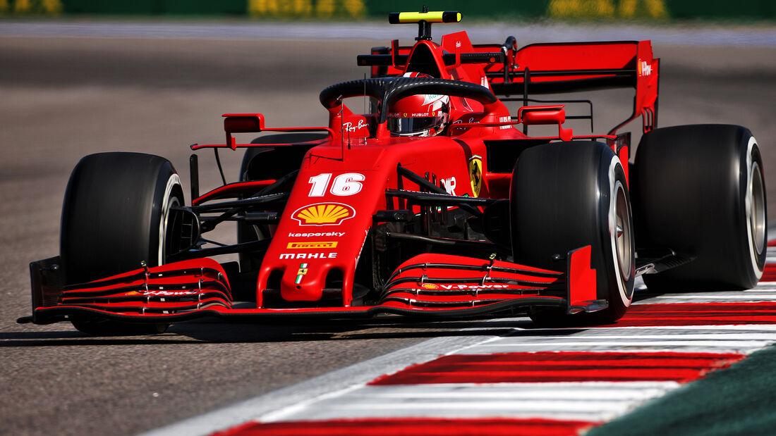 [Imagen: Charles-Leclerc-Ferrari-GP-Russland-Sots...726710.jpg]