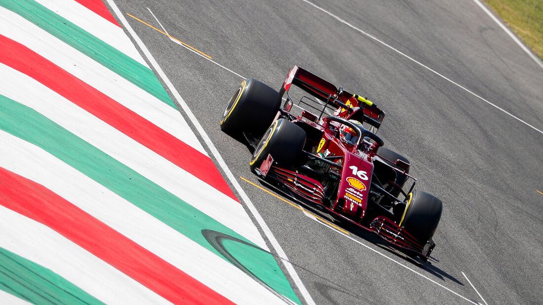 [Imagen: Charles-Leclerc-Ferrari-GP-Toskana-Mugel...722581.jpg]