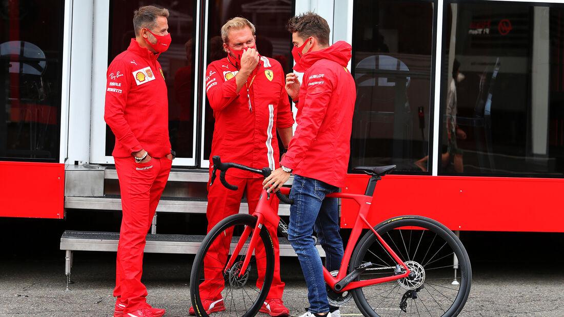 [Imagen: Charles-Leclerc-Formel-1-GP-Belgien-Spa-...718209.jpg]