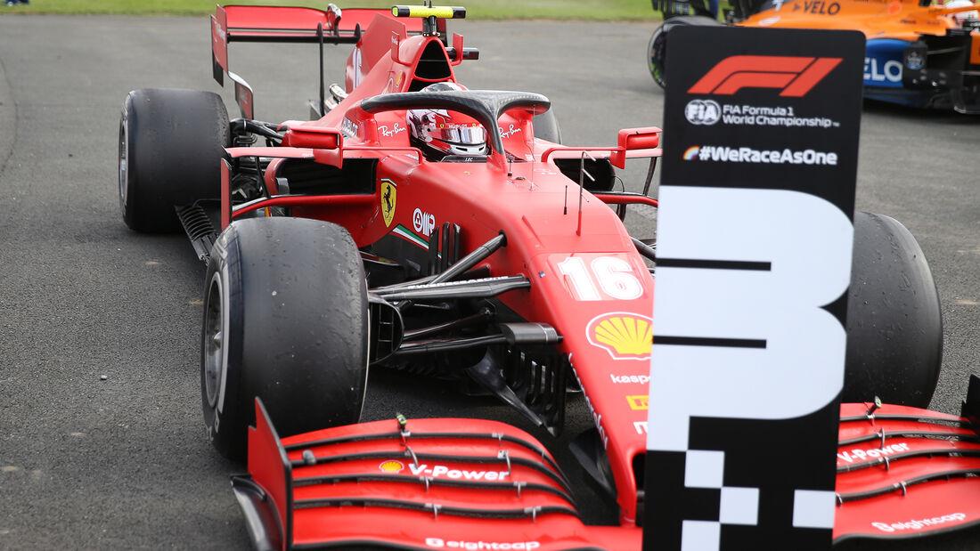[Imagen: Charles-Leclerc-GP-England-2020-169Galle...711609.jpg]