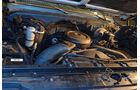 Chevrolet Blazer Cheyenne