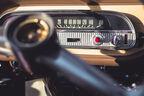 Chevrolet Corvair 95 Rampside (1962)