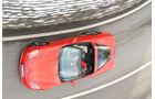 Chevrolet Corvette Coupé 6.2 V8 07